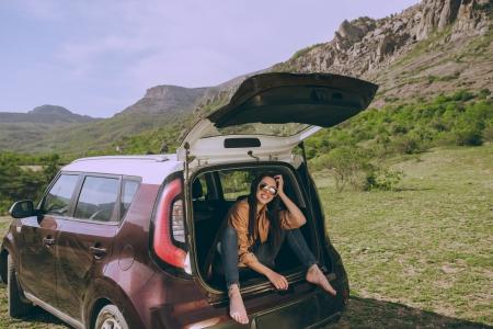 休日の遊びや娯楽を車で楽しむ【個人ユーザー】のあなたへ